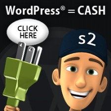 s2Member® (WordPress Membership Plugin)